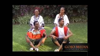 Tesfaye Wube - Yewollo Shebela (የዎሎ ሸበላ) New Ethiopian Music 2016