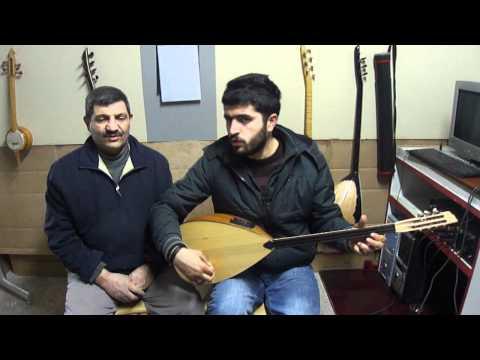 Ali Aşar Celal Şahin Birazcık Vicdan 3 Söz-Müzik Ali Aşar