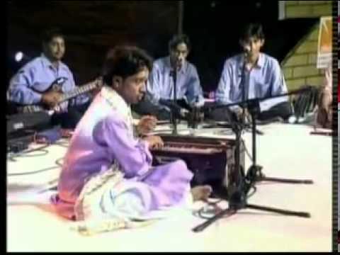 Master Saleem Live - Charkhe di Ghook by Anil Katal