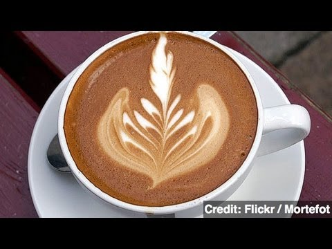 A Link Between Coffee and Diabetes? Studies Say It's Tricky