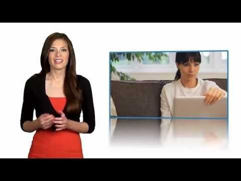 How to Unlock Samsung Exhibit 4G with Unlock Code / Tutorial, FAQ's, Benefits & Next Steps