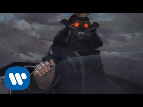 Sturgill Simpson - Sing Along (Official Video)