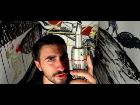 Rayden feat. Mcklopedia - Punto medio
