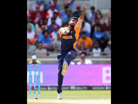 J bumrah 6 wickets t 20 highlights