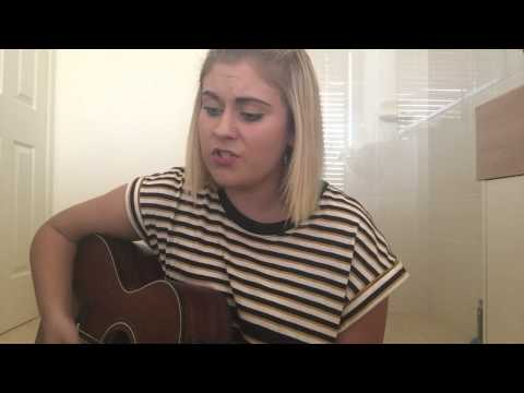 Ellie Drennan - Silence