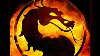 Watch Immortals Theme From Mortal Kombat encounter The Ultimate video