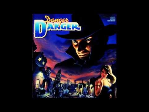 Danger Danger - Turn It On