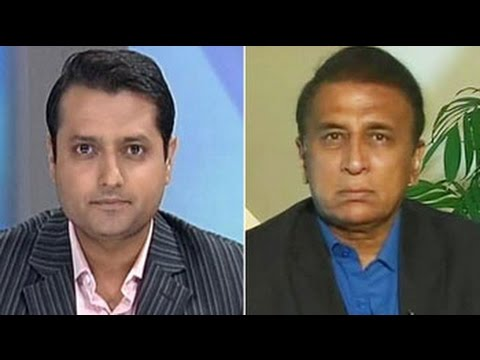 West Indian players showed their respect for Indian fans: Sunil Gavaskar to NDTV