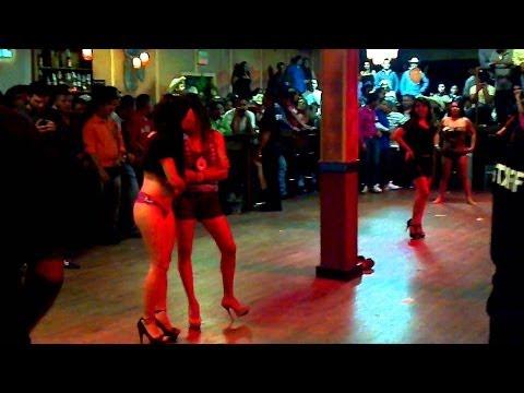Menores de Edad pueden ingresar a discotecas del Sur en Perú