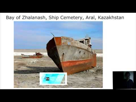 Uzbekistan: The Aral Sea, Forced Labor,  Torture, Andijan Massacre, Corruption, HRSU