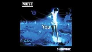 Watch Muse Hate This  Ill Love You video