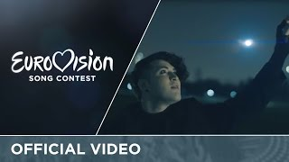 Hovi Star - Made Of Stars (Israel) 2016 Eurovision Song Contest