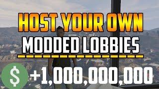Чит для GTA 5 ONLINE 1.28 Деньги, уровень Работает после обновы!