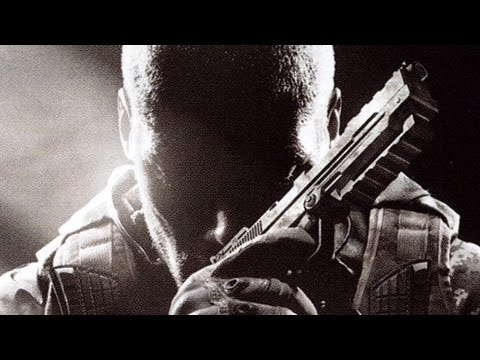 Classic Game Room - CALL OF DUTY: BLACK OPS 2 review