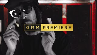 Jammer - Night Bus [Music Video] | GRM Daily