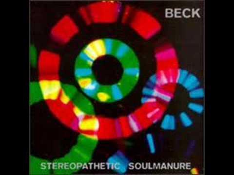 Beck - Bonus Noise