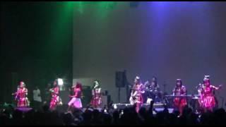 download lagu Jaran Goyang - Dewi Permatasari + New Kendedes  gratis