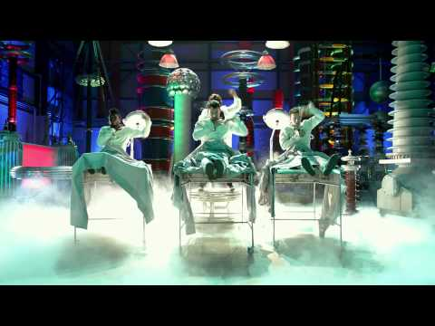 Step Up All In - Music Video