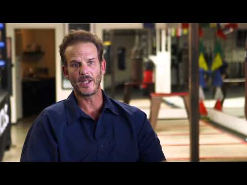 Lone Survivor: Peter Berg On The Dilemma Of The Story 2013 Movie Behind The Scenes