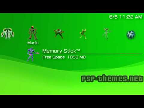 psp wallpapers themes. Themes Sony PSP Wallpapers