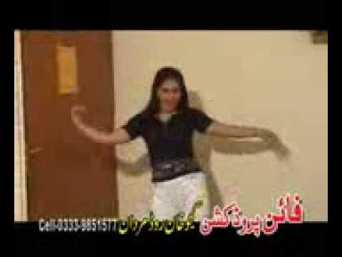 Ma La Jawab Raka     Pashto Nice Song Waith Private Hotal Sexy Mujra Dance Hi 64385 video