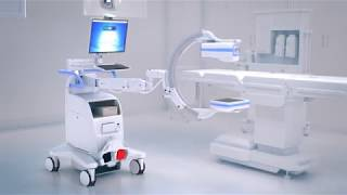 See How Hologic Products Are Made