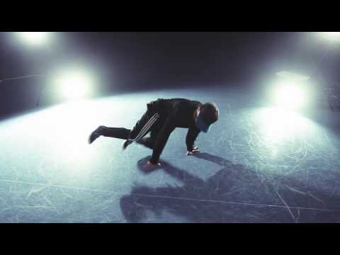 Bboy Venum - Moving Through The Dark