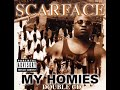 Scarface  - Fuck Faces Feat. Too Short, Tela & Devin The Dude