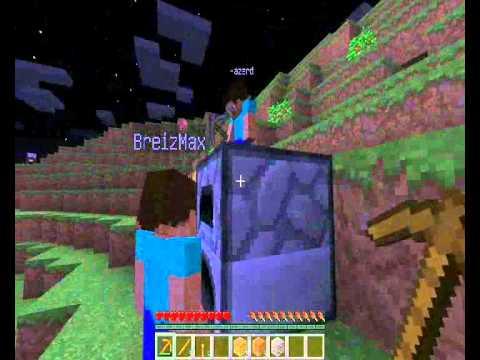 Matrix jeux video ps3