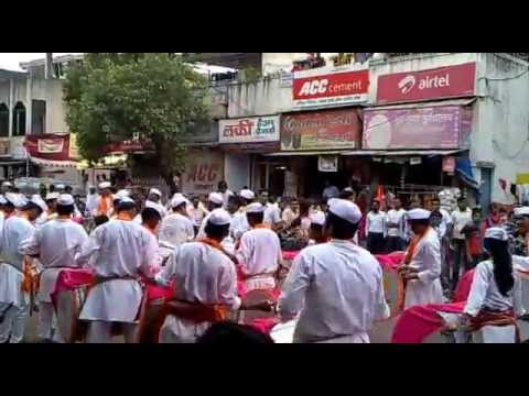 [full download] dhol tasha music marathi lezim dhol pathak