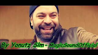Florin Salam - M-am indragostit atat de tare 2018 Mix ( By Yonutz Slm ) - Muzica Noua - Video