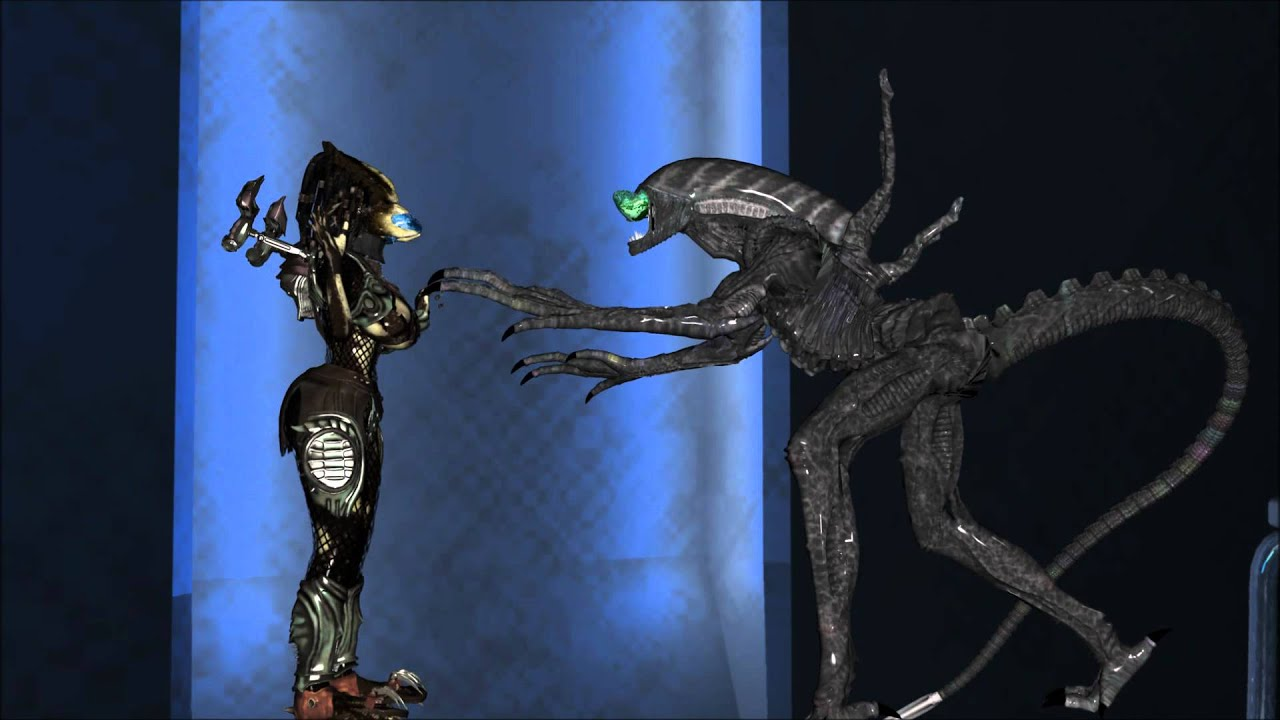 Aliens and women sexy pic