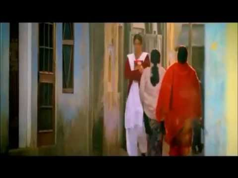 Rabba Mein Toh Mar Gya OyeMausam (Full HD Song)2011 Shaid Kapoor...