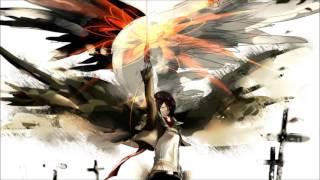 Will Sparks vs. FTampa & Felguk - Chemical Energy x Slap (Asa BangkokElectro Edit)