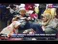Bupati Ditangkap KPK, Warga Cianjur Gelar Syukuran NGELIWET - SIP 15/12