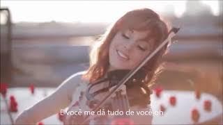 Download Lagu All Of Me - John Legend - Legendado(tradução)-Tudo de Mim Gratis STAFABAND