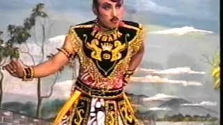 LUDRUK ARBAMA TAHUN 1999 (LIVE)