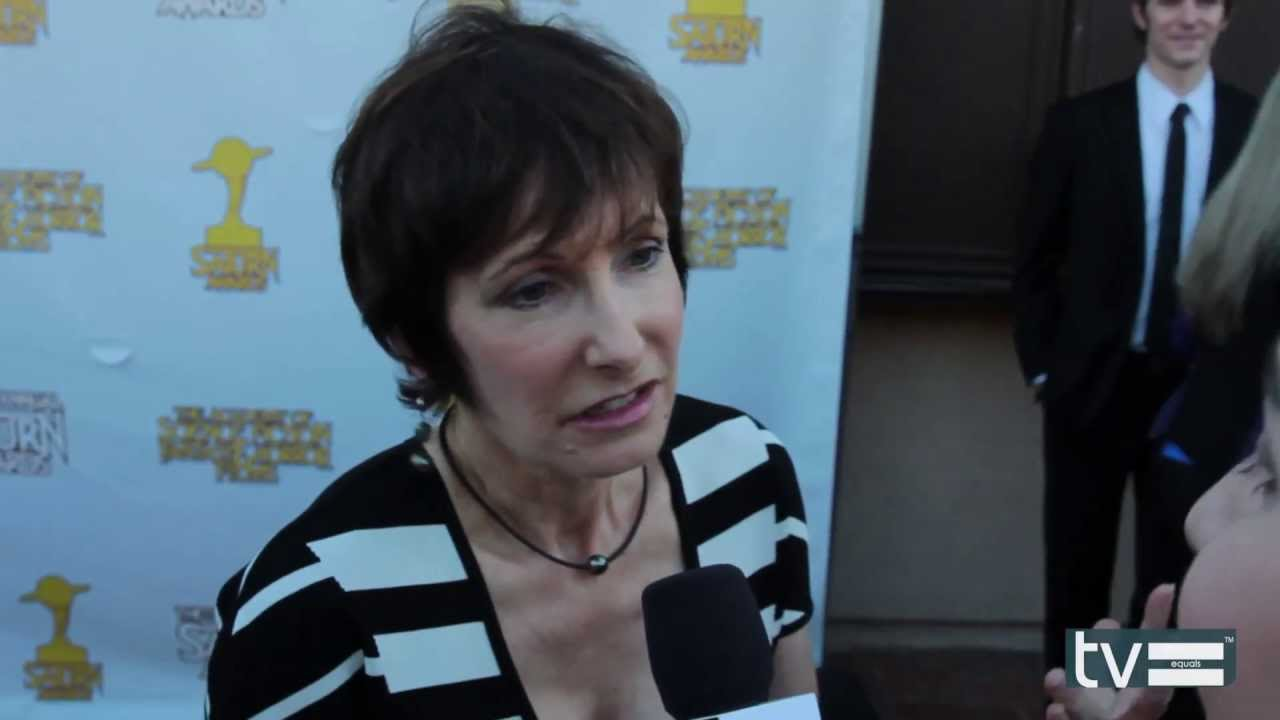 gale anne hurd imdb