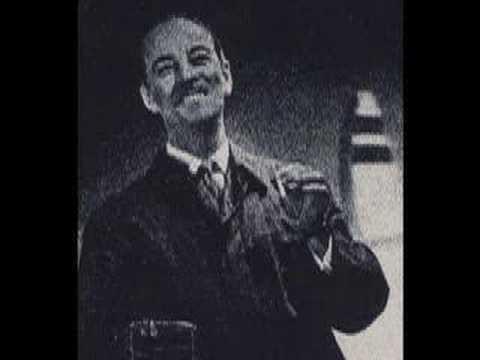 New Orleans -- Bobby Hackett, Jack Teagarden 1955