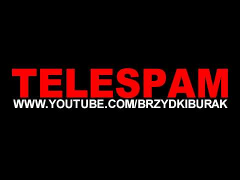 TELESPAM