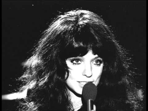 Shocking Blue - Everything That