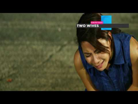 download lagu Two Wives Episode 11 Mei 2017 gratis
