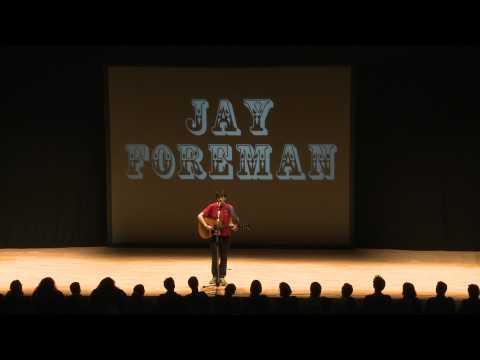 Jay Foreman - Little Japenese Baby