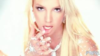 Britney Spears.Madonna.Lady Gaga.Christina Aguilera - Can