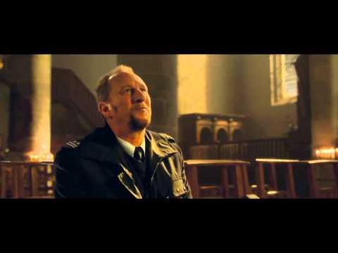 Niente da dichiarare – Trailer italiano in HD