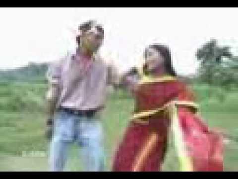 Pode Pode Tarar - Chakma Song video