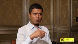 Tarang Jain | Interview | Autocar Professional