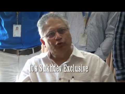 Shiv Khera On Indian Corruption And Food Adulteration (hindi) (1080p Hd) video