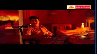 Appa - Anbulla Appa Tamil Movies Scene  - Mammootty,Sasikala,Nedumudi Venu