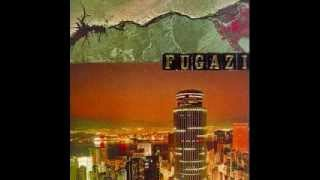 Watch Fugazi Foremans Dog video